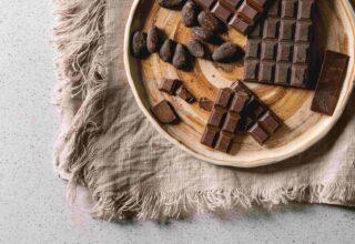 Köpeklerde Çikolata Zehirlenmesi